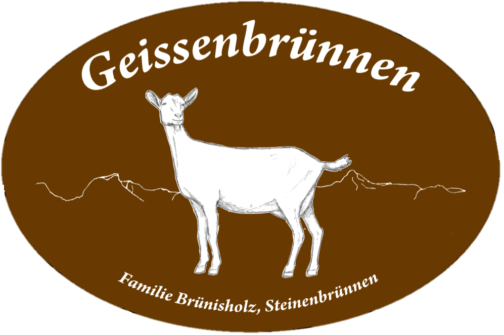 Geissenbrünnen Hof